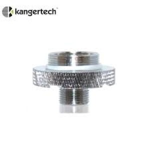 Kangertech Protank 2 replacement base