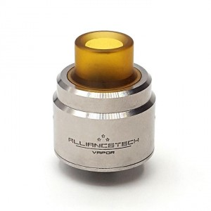 The Flave RDA by AllianceTech 1:1 clone