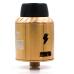 Ampus Screwless RDA by Ampus Vape