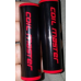 Coil Master Pvc 18650 battery wraps (Authentic) (10 pack)