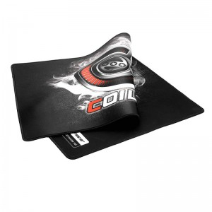 Coil Master full sized Building Mats