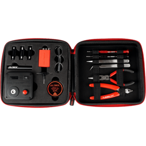 Coil Master V3 DIY building Kit-Authentic