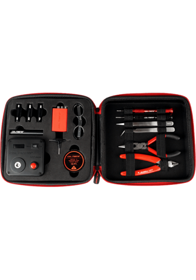 Coil Master V3 DIY building Kit-CLONE