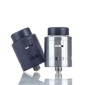 Cartel Obelisk 24mm RDA