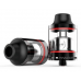 Coil Art Mage Tank Rta 24mm by Coiltech -3,5ml Tank