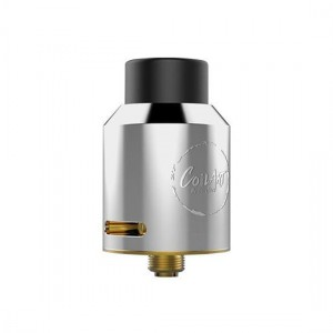 Mage RDA by COILART