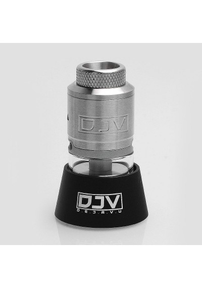 DEJAVU RDTA - 2ml - COMING SOON
