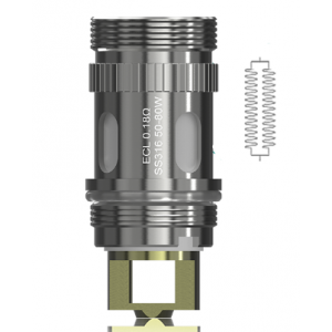 Eleaf ECR Atomizer Head