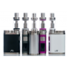 Eleaf iStick Pico Mega 80w Full Kit  (Firmware Upgradeable) with 4ml Tank