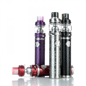 Eleaf iJust 3 Starter Kit 3000mAh