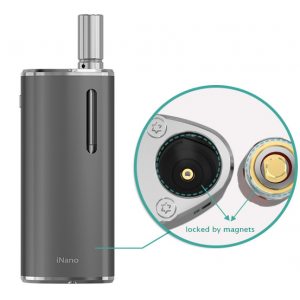 Eleaf iNano full Kit 10 w