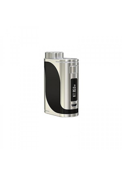 iStick Pico 25 Mod (Mod only)