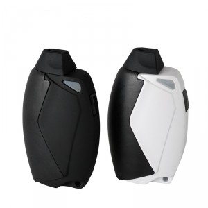 Envii FITT Dual Mode Ultra Portable Pod System