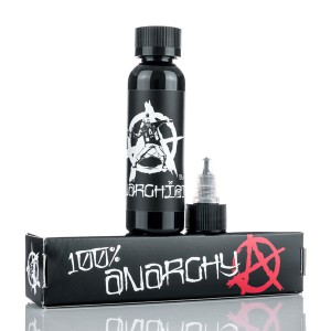 Anarchist Juice E-Liquid 60ML