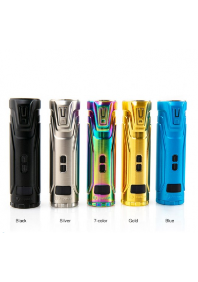 Joyetech ULTEX T80 Battery mod