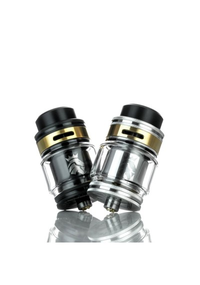 KAEES SOLOMON 2 24MM RTA