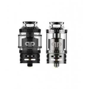 QP Designs Fatality 25mm RTA