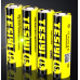 Tesiyi 3000 mah 45 amp 3.7 v 18650 battery