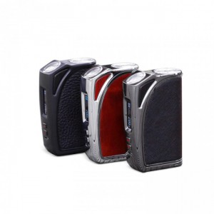 Think Vape MKL200 TC Box MOD