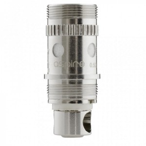 Aspire Atlantis Bottom vertical coil- 1 unit