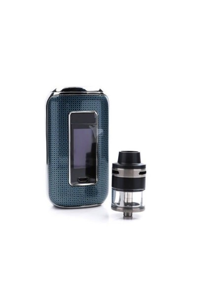 Aspire Skystar 210W & Revvo Sub-Ohm Tank Kit inc batteries