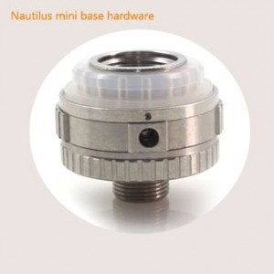 Aspire Nautilus Mini Variable airflow base