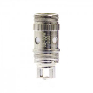 Eleaf iJust/MeloReplacement Coil Head 0.5Ω