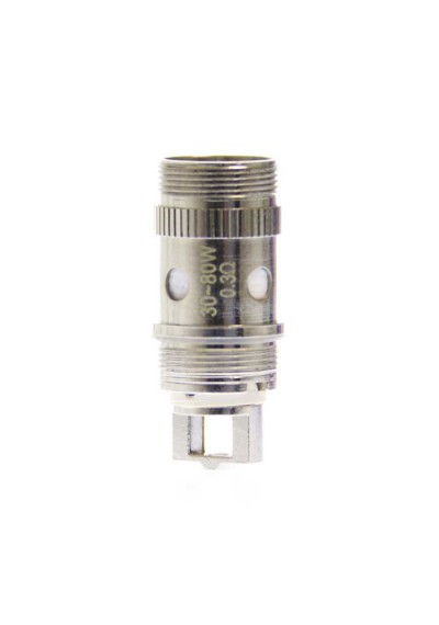 Eleaf iJust/Melo Replacement Coil Head 0.3Ω