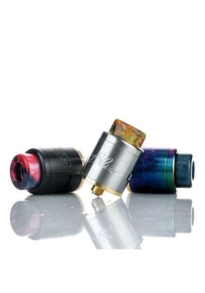 E-boss Vape Blizz 24mm RDA