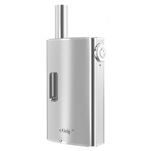Joyetech Egrip- with Built in tank