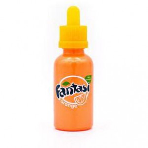 FANTASI - ORANGE 65ML