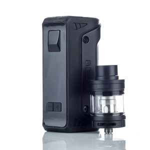GeekVape Aegis Shielded 100W TC Starter Kit