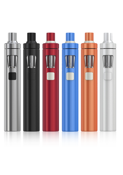 Joyetech Ego AIO D22 XL Tank/Battery