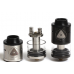 IJOY Limitless RDTA Atomizer - 4 ml