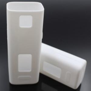 Joyetech Cuboid Mini protective silicone sleeve
