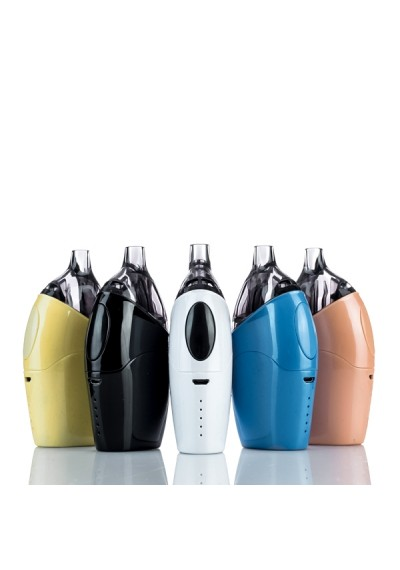 Joyetech ATOPACK Dolphin All-in-One Starter Kit
