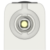 Joyetech eVic VTwo Mini Express Kit 75W -*Free Silicone Sleeve