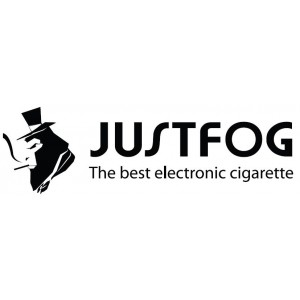 Justfog 1453 Single Starter Kit