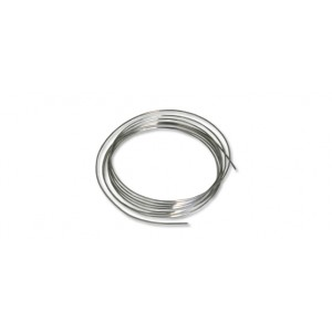 Nickel Ni 200 (32 AWG)