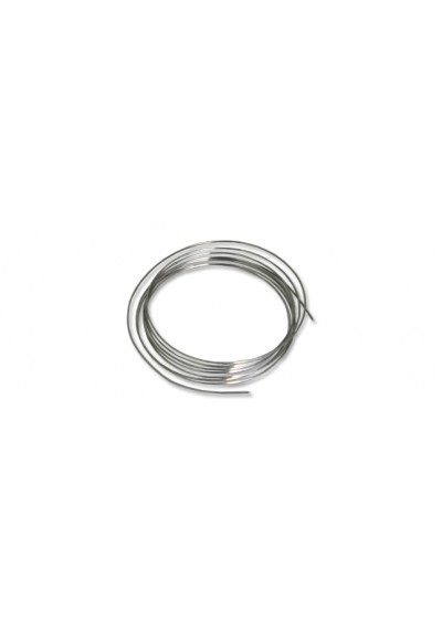 Nickel Ni 200 (24 AWG)
