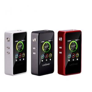 Laisimo L1 200W Bluetooth TC Mod