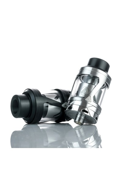 LIMITLESS Reactor Sub Ohm Tank
