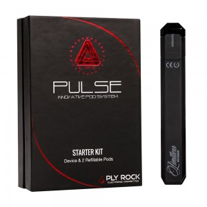 Limitless Pulse Pod System
