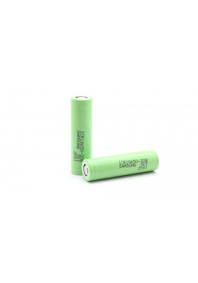 Samsung INR 18650-25R Battery