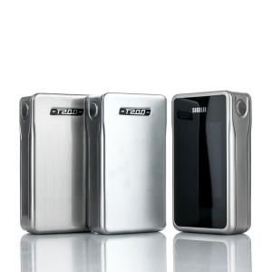 Sigelei T200 Touchscreen TC Mod