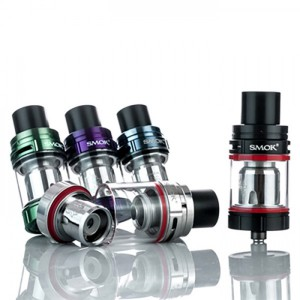 SMOKTech TFV8 X-Baby Beast Brother Sub-Ohm Tank