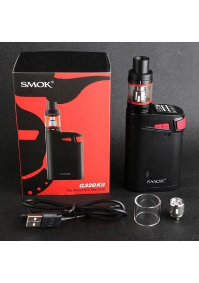 SMOK Marshal G320 TC Starter Kit