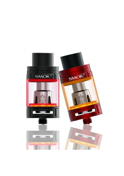 SMOK TFV8 Big Baby Beast Light Edition Sub-Ohm Tank