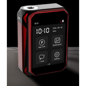 SMOK G-PRIV 220W Touch Screen TC Box Mod