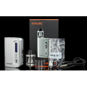 SMOK OSUB Plus 80W TC Starter Kit (UPGRADE)